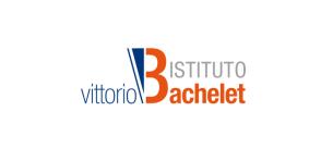 """Premio di Laurea """"Vittorio Bachelet"""""""