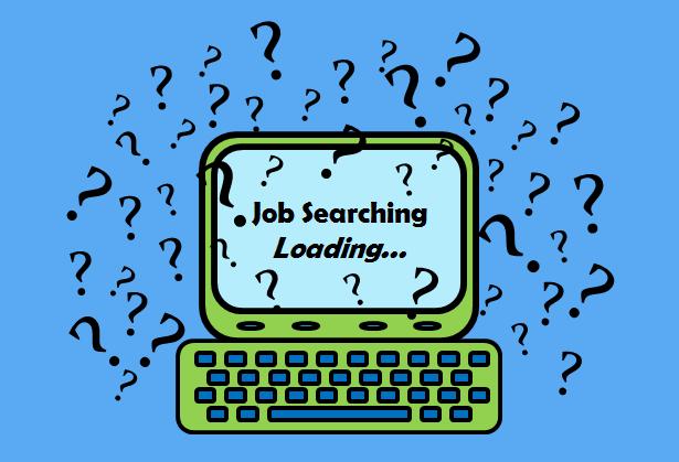 Offerte di lavoro. Come cercarle online