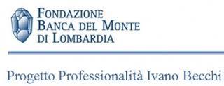 """Progetto professionalità """"Ivano Becchi"""""""