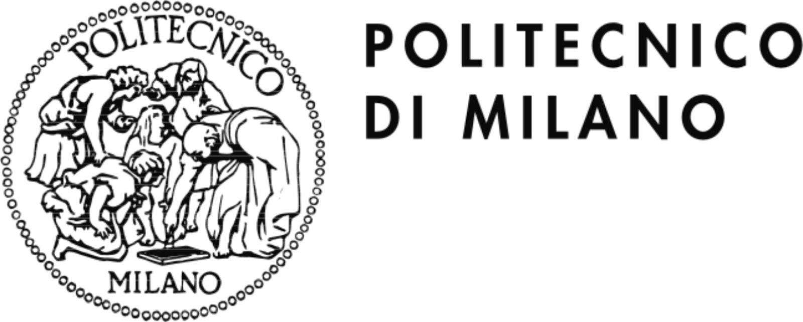 Politecnico di milano master in polis making wecanjob for Politecnico di design milano