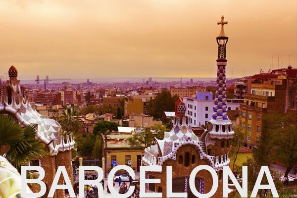Business Developer: Stage retribuito a Barcelona