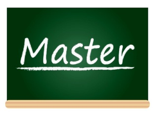 Master in Front Office Manager - Settore turistico