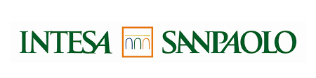 Opportunità di stage - Intesa Sanpaolo