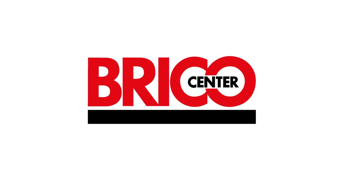 Opportunità di impiego - Brico Center