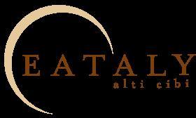 Lavorare per Eataly: oltre 50 assunzioni in vista