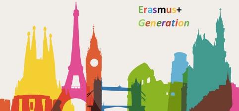 L'esperienza Erasmus+ nella crescita professionale degli studenti