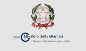 Ministero della Giustizia - Concorso per 15 Mediatori Culturali