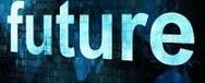 Non è fantascienza, è il lavoro del futuro!