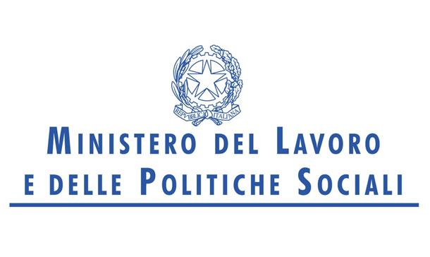 400 euro di Sostegno per l'Inclusione Attiva (SIA) alle famiglie: al via le domande!
