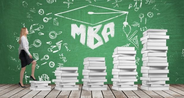 MBA Day del 2017: scopri i master dell'industria 4.0