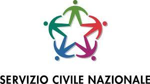 Giovani volontari: le opportunità che nascono dal Servizio Civile Nazionale