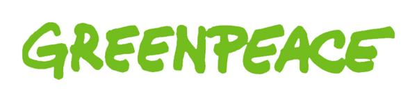 Lavorare nelle ONG: le opportunità di Greenpeace