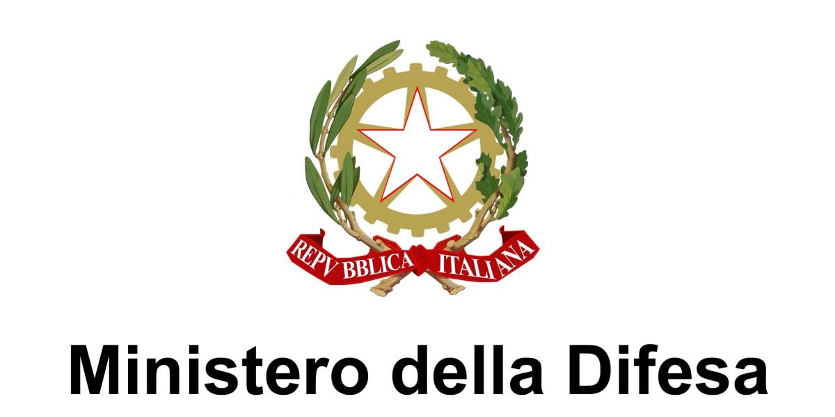 Ministero della Difesa - Concorso per 13 Funzionari e Assistenti
