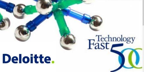 Deloitte: 200 posizioni aperte nel management e consulenza