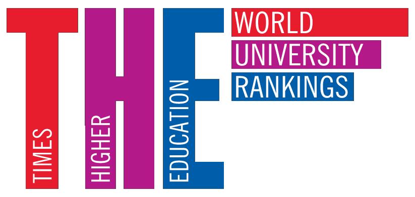 Le Università per diventare miliardari