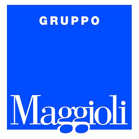 Posizioni aperte - Gruppo Maggioli