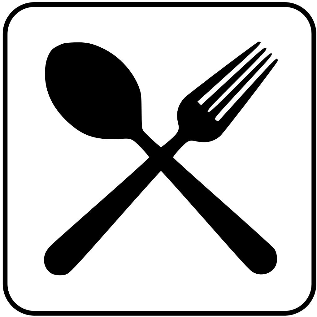 Le performance delle imprese della ristorazione in Italia