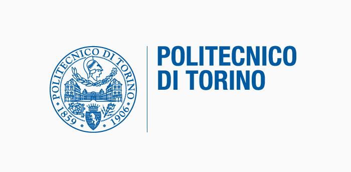 Politecnico di Torino assume 37 Ricercatori