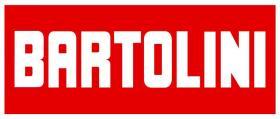 Bartolini - 31 posizioni aperte