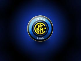 FC Inter - Possibilità di impiego e stage