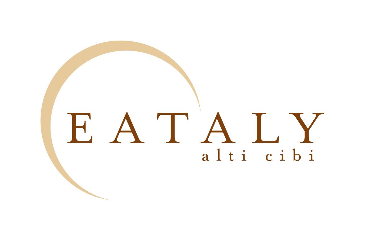 Eataly assume personale su tutto il territorio nazionale