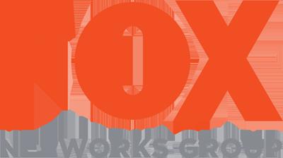 Posizioni aperte - Fox National Group Italy
