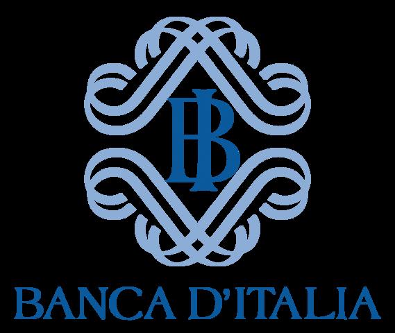 Banca d'Italia - 4 borse di ricerca