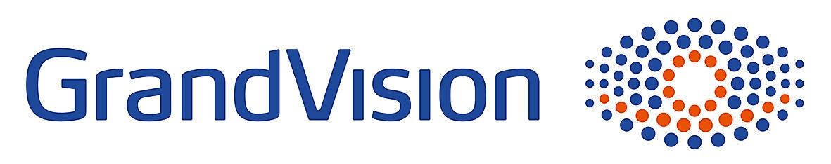 Grandvision assume: più di 40 opportunità fra posizioni aperte e stage nel mondo dell'ottica