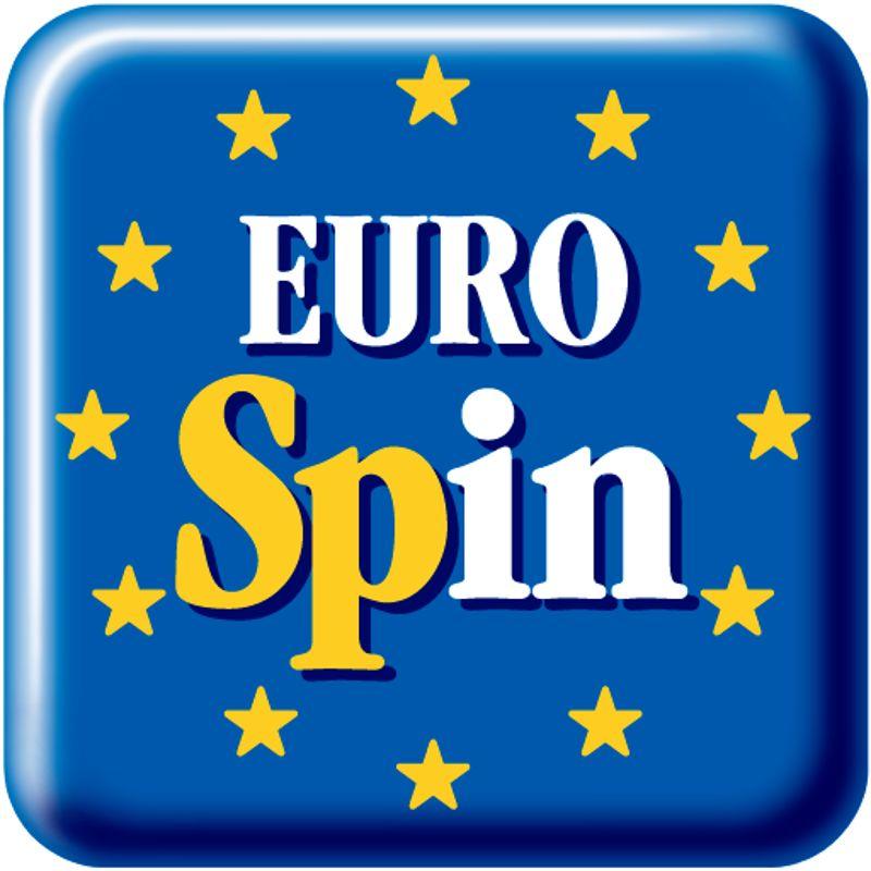 Opportunità di impiego - Eurospin