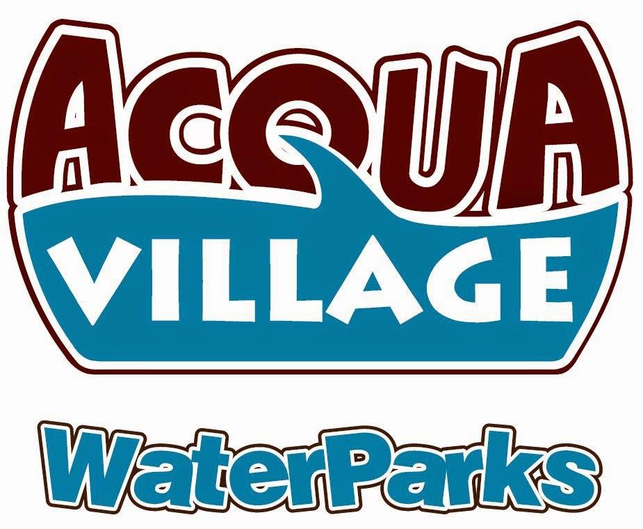 Acqua Village WaterParks: posizioni aperte