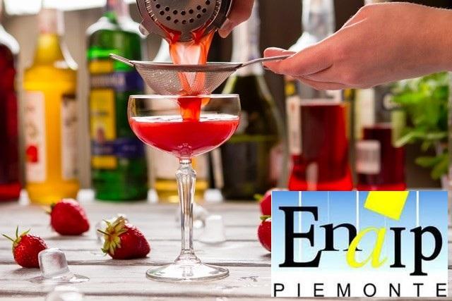Corso Gratuito per Operatore della ristorazione - Servizi Sala e Bar