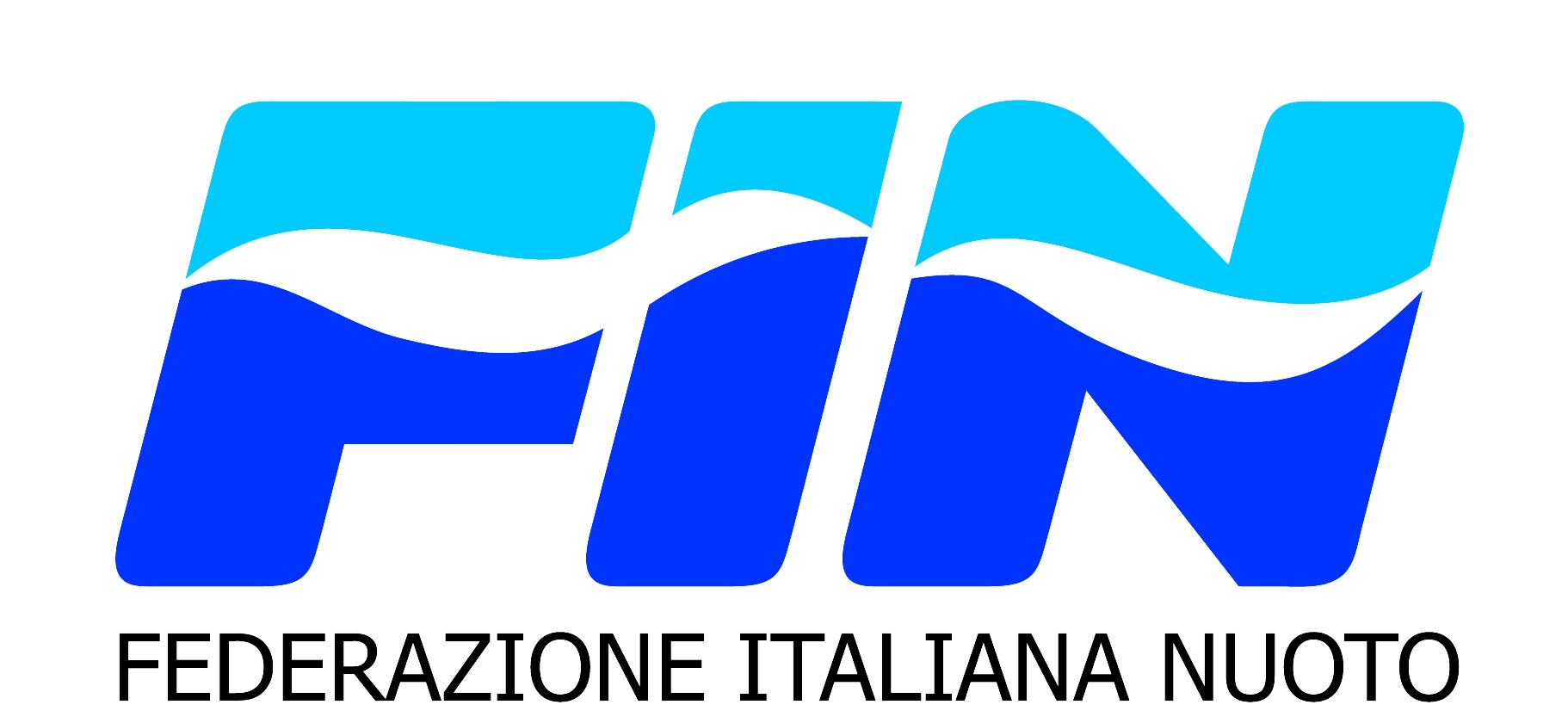 Corsi di formazione FIN per diventare Istruttori di Nuoto