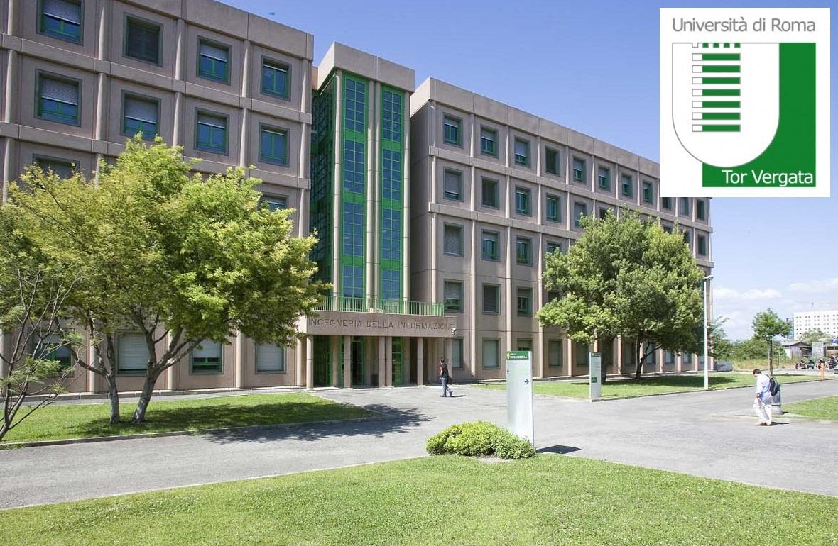Concorso per 6 funzionari e 1 ricercatore presso l'Università di Tor Vergata