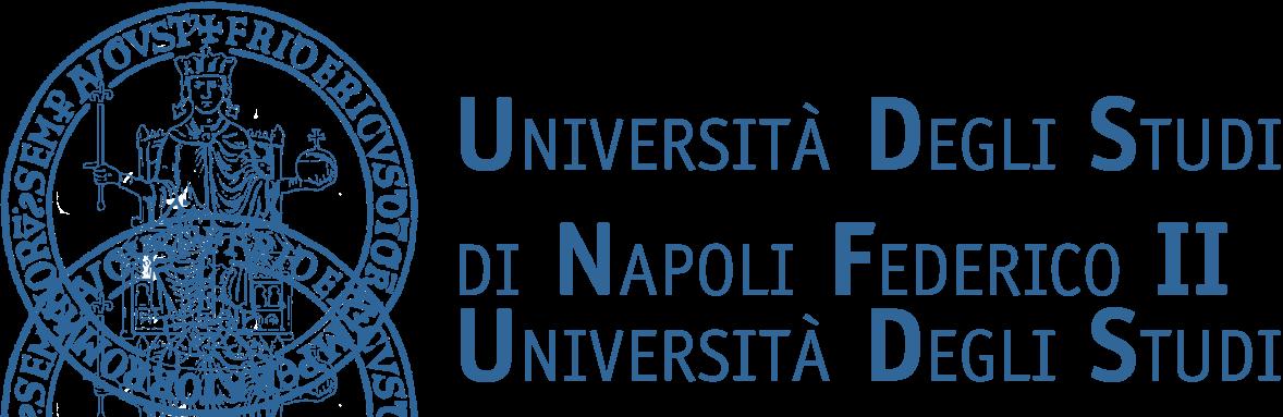 Università Federico II di Napoli - Concorsi per 35 posti da ricercatore
