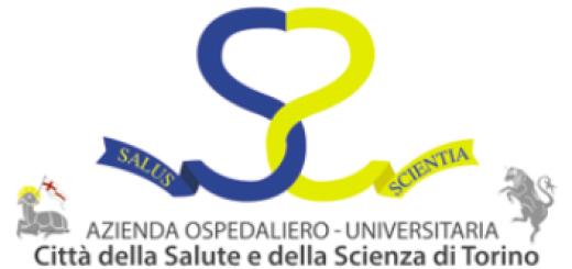 Concorso infermieri - Torino | WeCanJob.it - WeCanJob.it