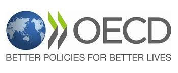 Borse di studio all'OCSE: International Research Fellowship Programme