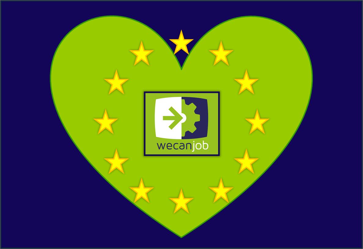 Il Progetto ALFA, supporto ai volontari europei in Italia