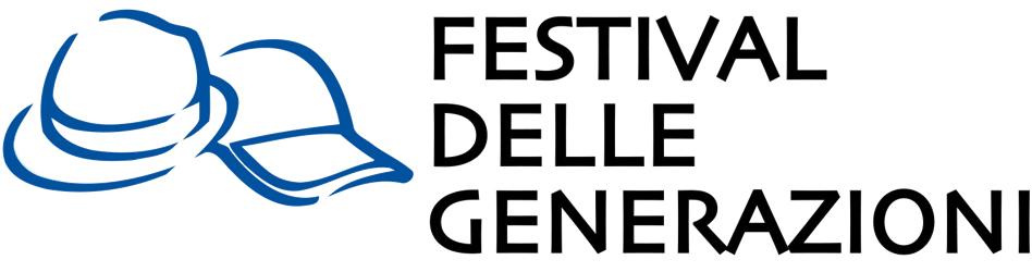 Festival delle Generazioni, Firenze 13-15 ottobre 2016