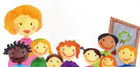 Comune di Parma - Concorso per maestri e maestre d'infanzia
