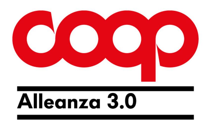 Posizioni aperte - Coop