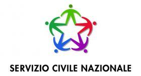 Servizio Civile Nazionale per 1.345 volontari - Proroga al 19 febbraio