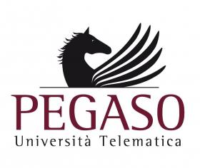 UniPegaso: Master e-learning  in Human Resources Management System