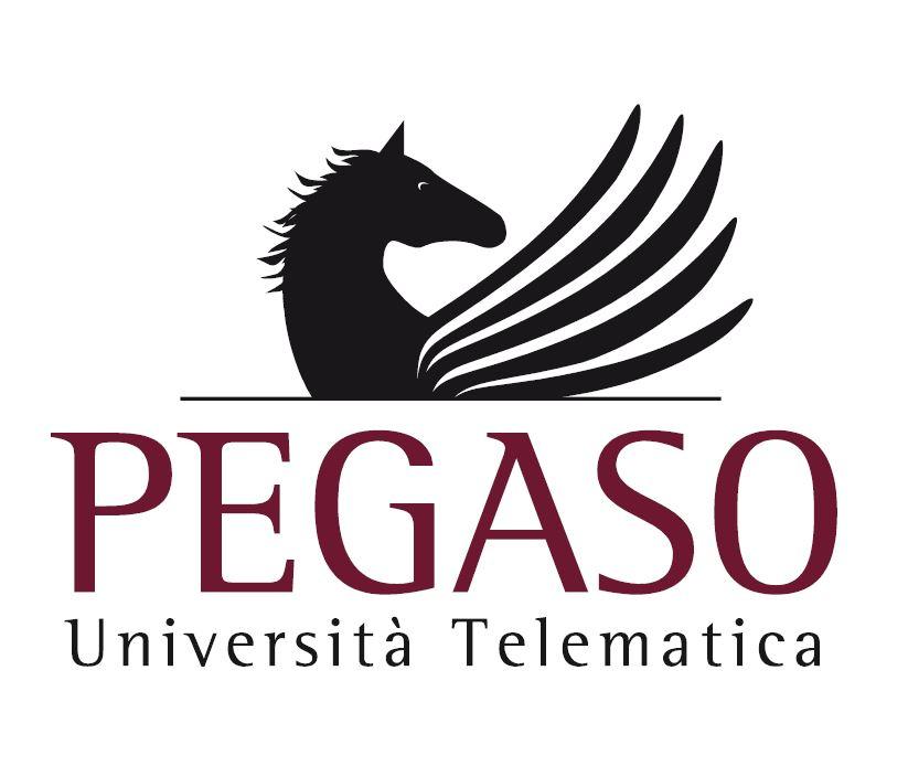 Concorso per 3 ricercatori - Università Telematica Pegaso