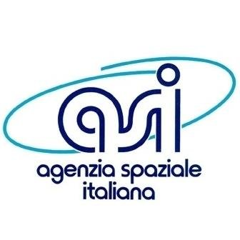 Assegni di ricerca all'Agenzia Spaziale Italiana