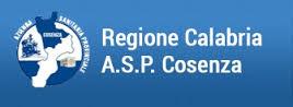 Concorso per 24 operatori socio sanitari - Azienda Ospedaliera di Cosenza