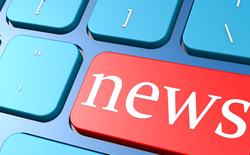 News Lavoro e Formazione
