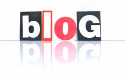 Blog Lavoro e Formazione