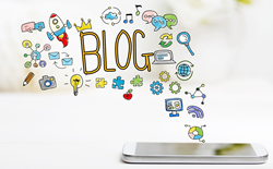 Blog Lavoro
