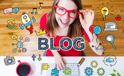 Blog Formazione
