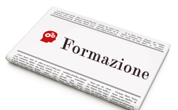 News Formazione